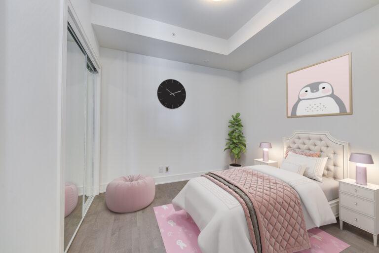 Bed2_VS